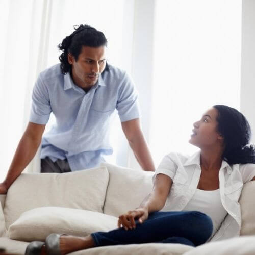 11 Vital Things you need to discuss before having a baby together