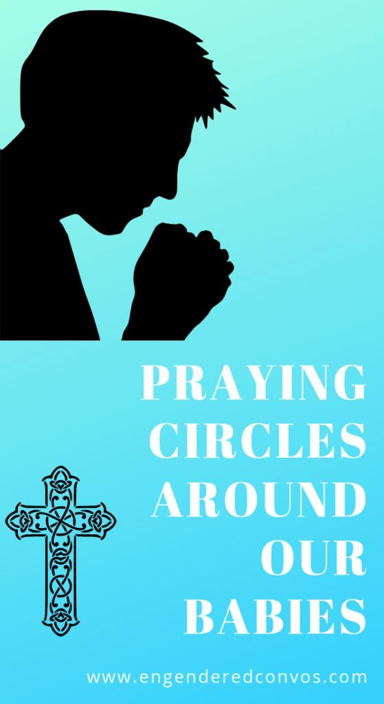 promises i pray