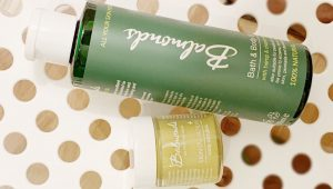 balmonds eczema skin care