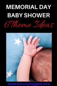 memorial-day-baby-shower