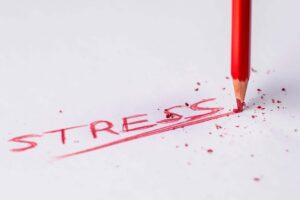 stress-working-moms