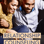 online relationship therapy