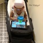 babyzen-yoyo-plus-stroller-kin-unplugged
