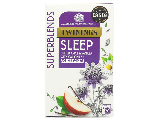 tea gift baskets twinings