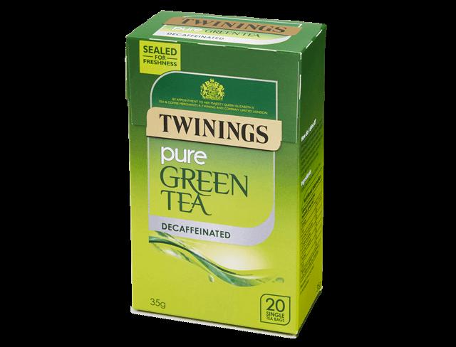 tea gift baskets pure green