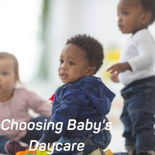 the best daycare