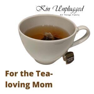 tea-lover