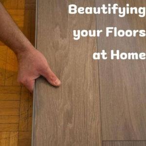 flooring for home
