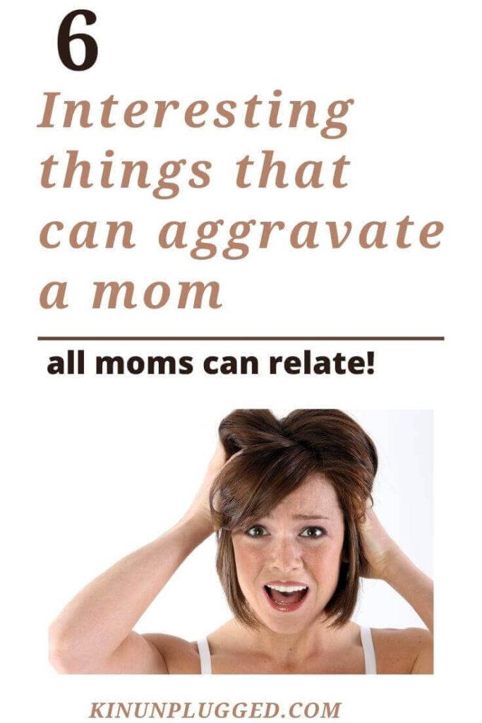 maternal mental health awareness