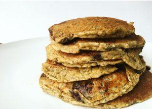 easy pancake recipes for kids